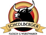 www.schedlberger.at - Herzlich Willkommen